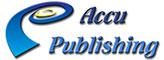 Accu Publishing Logo